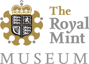Royal_Mint_Museum